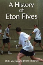 A History of Eton Fives