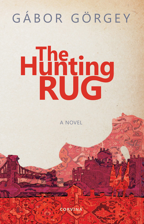 The Hunting Rug