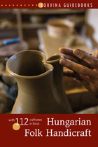 Hungarian Folk Handicraft
